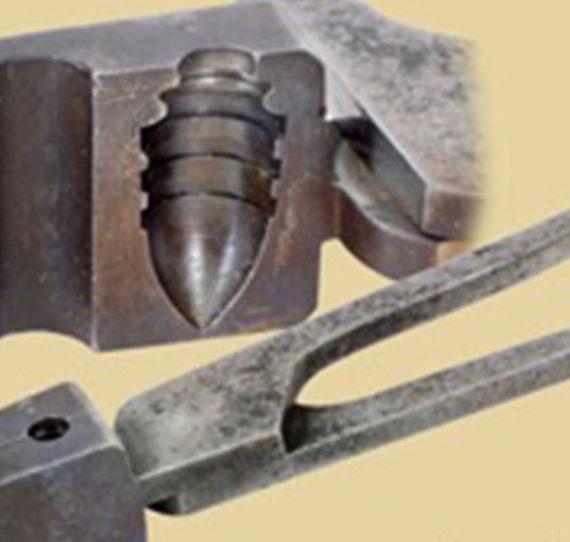 M1851 52cal