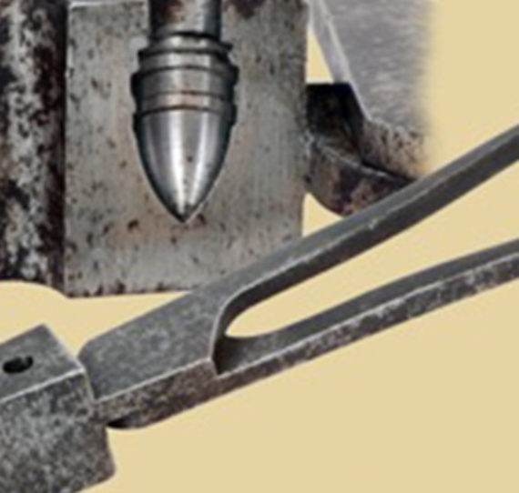 M1851 .44cal